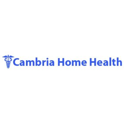 Cambria Home Health image 3