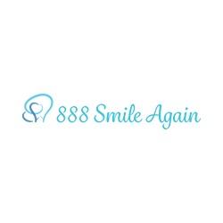 888 Smile Again Inc
