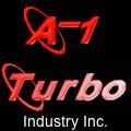 A-1 Turbo - Gardena, CA 90249 - (310) 630-0100 | ShowMeLocal.com