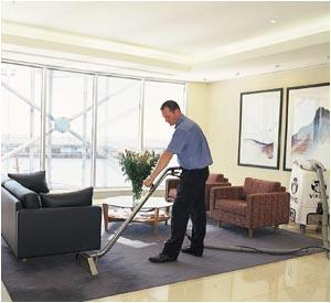 Janitorial Specialists Inc image 2