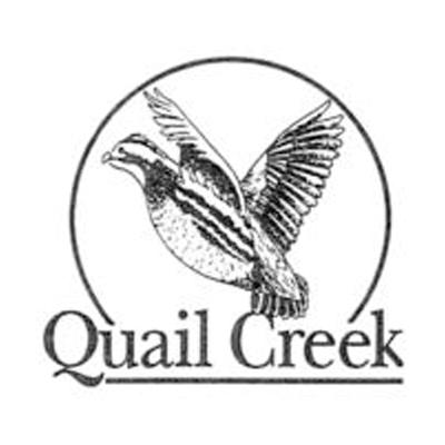 Quail Creek Golf Course