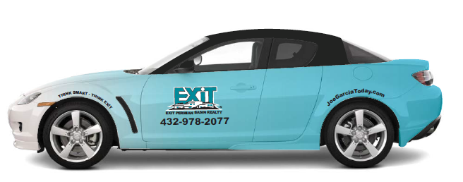 EXIT Permian Basin Realty image 10