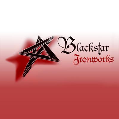 Blackstar Ironworks image 0