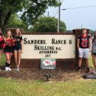Sanders, Ranck & Skilling, P.C.