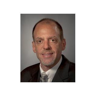 Richard Maisel, MD