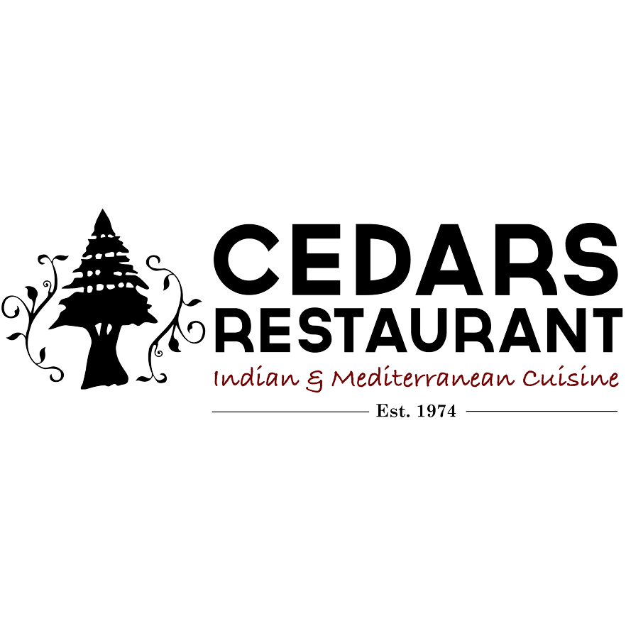 Cedars in University District
