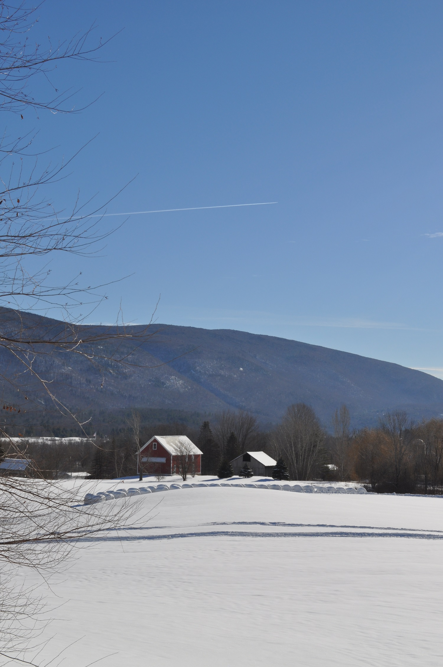 mettawee - vermont vacation home rentals image 2