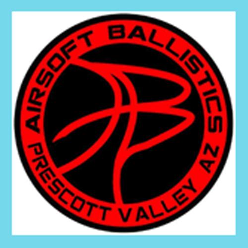 Airsoft Ballistics image 9