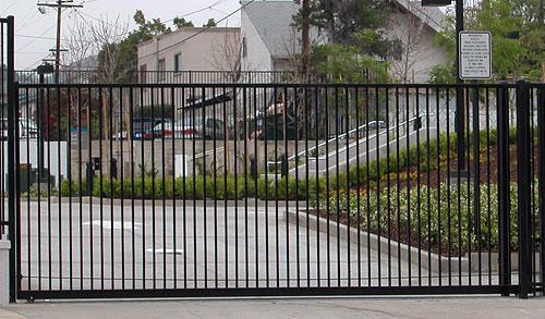 Fence Factory Goleta image 4