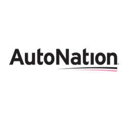 AutoNation Chrysler Dodge Jeep Ram and FIAT Johnson City