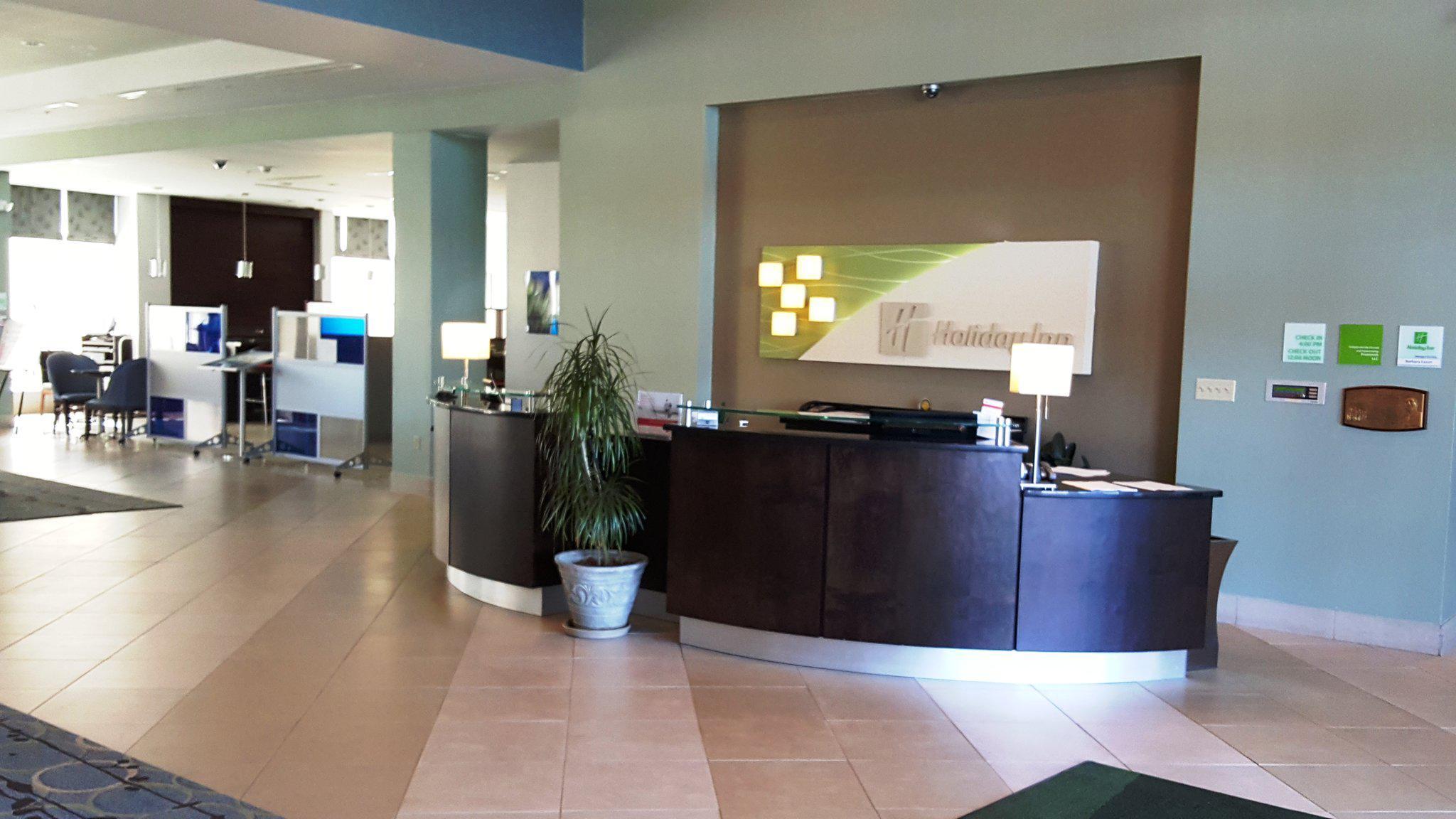 Holiday Inn Santee, an IHG Hotel