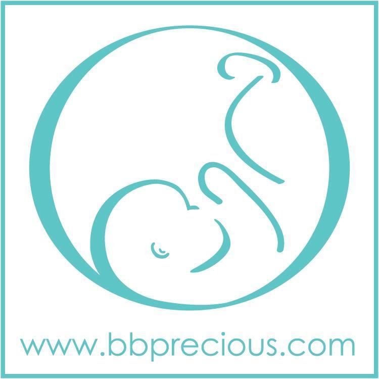 BB Precious Ultrasound - 3D/4D/HD  Boston MA