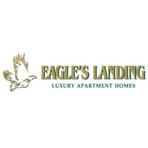 Eagles Landing Tallahassee Apartments