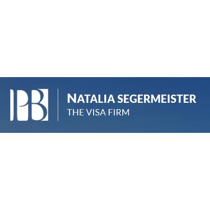 Immigration Attorney Natalia Segermeister image 1