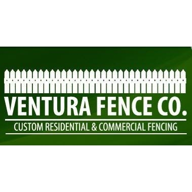 Ventura Fence Co