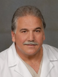 Estevez and Associates- Francisco J. Estevez MD, FACS
