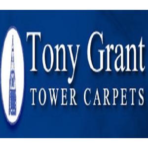 Tower Carpets & Vinyls