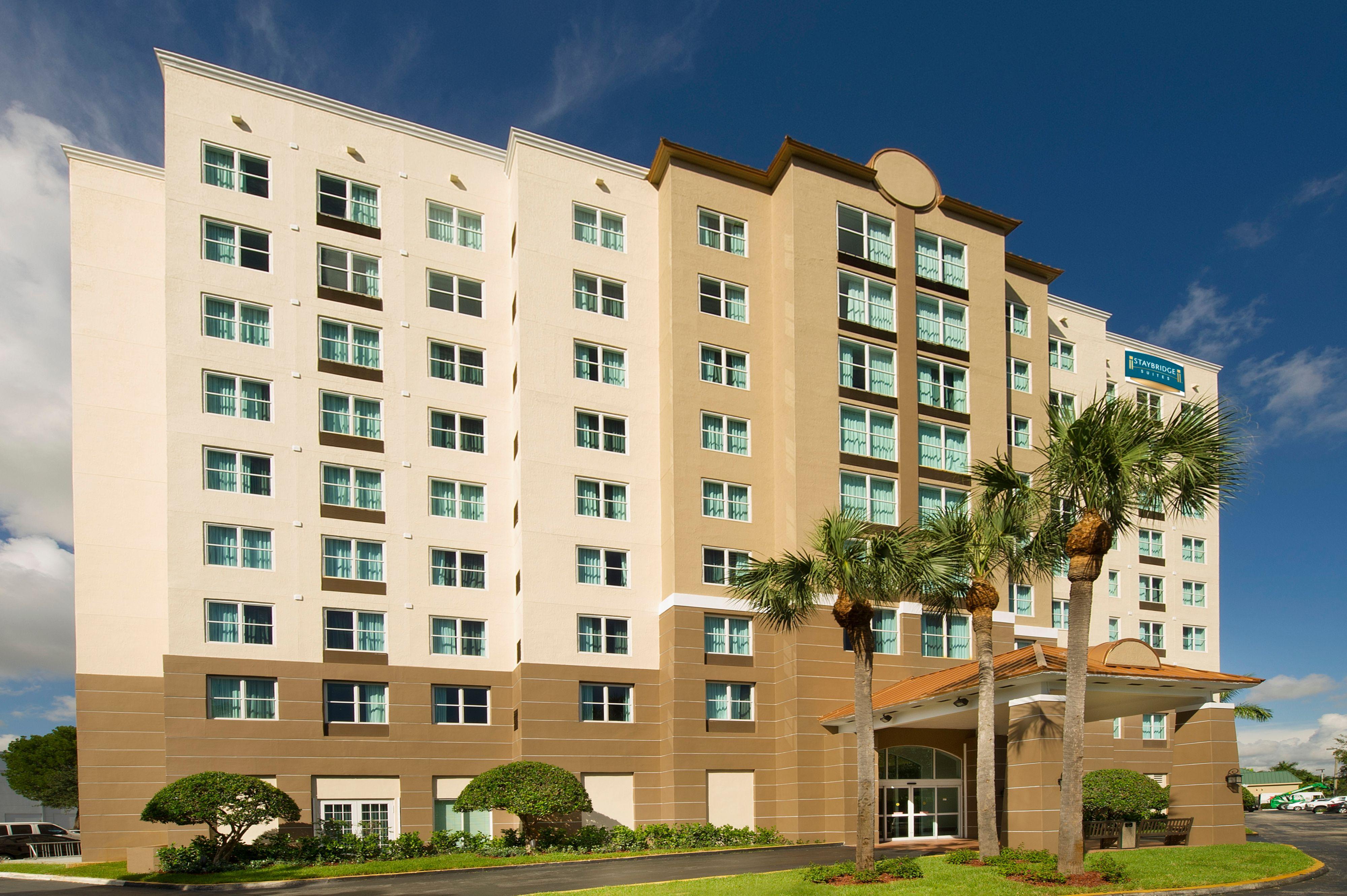 Staybridge Suites Miami Doral Area image 5