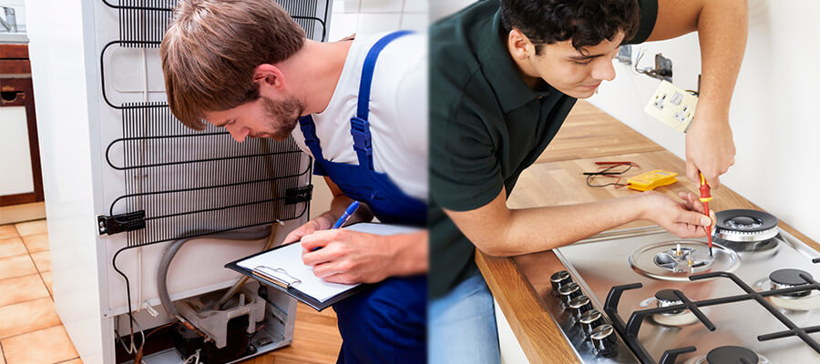 ASAP Appliance Service image 3