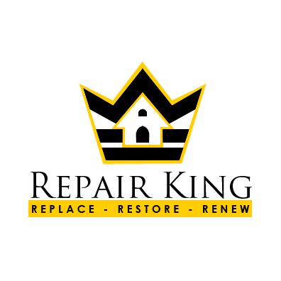 Repair King