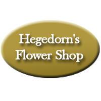 Hegedorn's Flower Shop image 9
