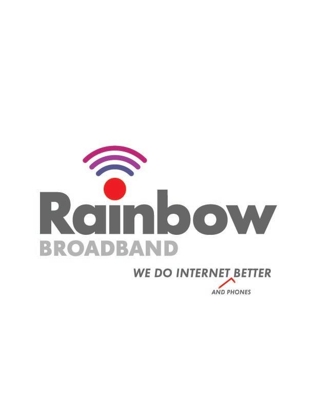 Rainbow Broadband, Inc
