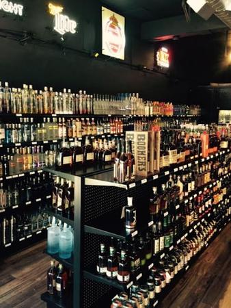 Image 4 | PK Liquor Co.