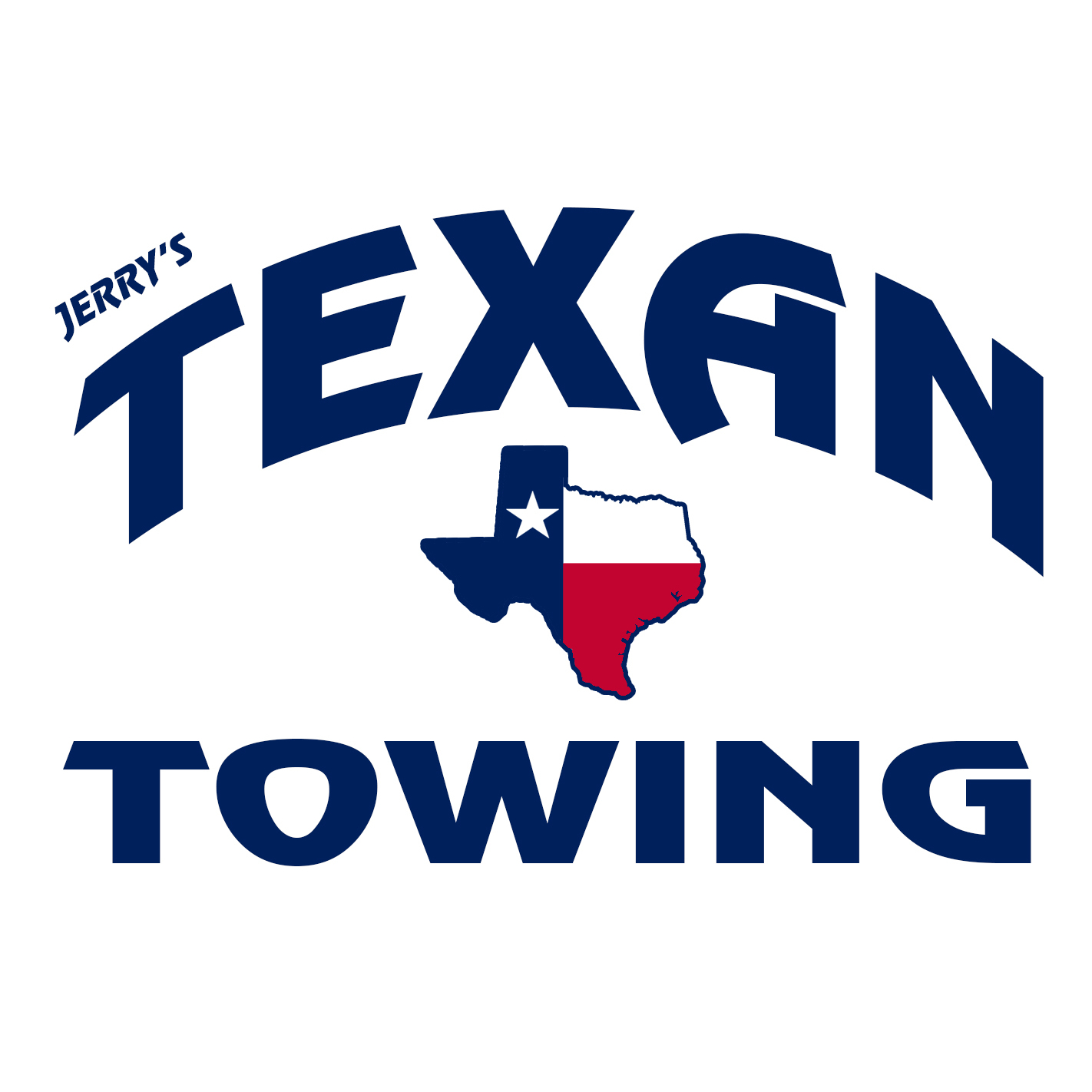 Texan Towing
