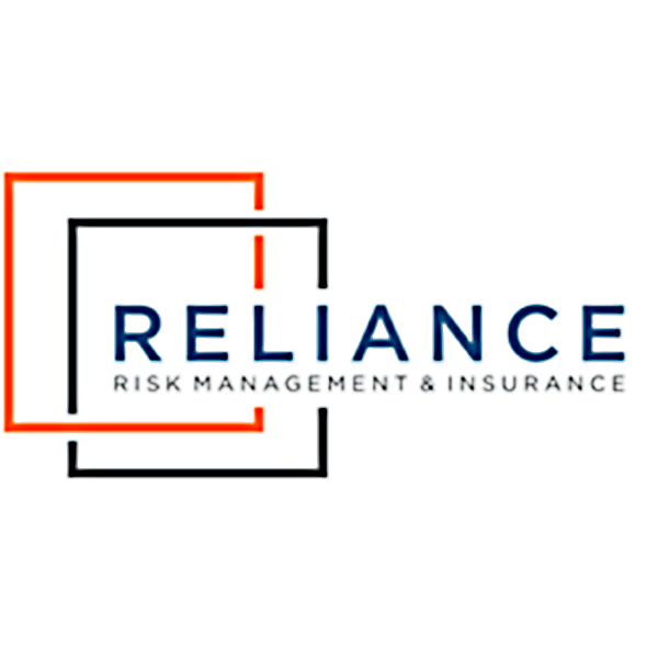 Reliance Risk Management & Insurance