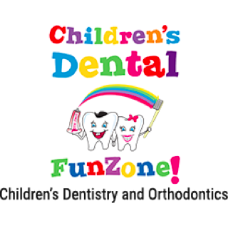 Children's Dental FunZone - Fontana