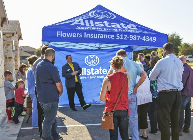 Allstate Insurance Agent: Seth Flowers image 10