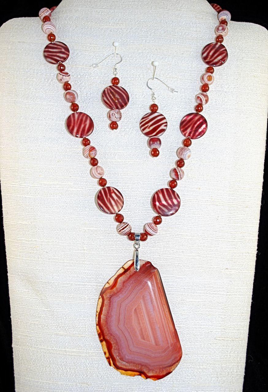 Enchanting Jewelry Creations image 45