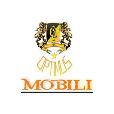 Optimus for Grieco mobili