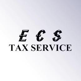 ECS Tax Service image 5