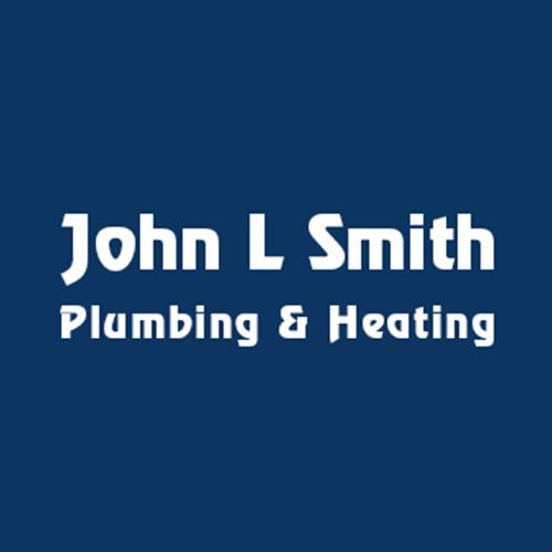 John L. Smith Plumbing & Heating Inc. image 0