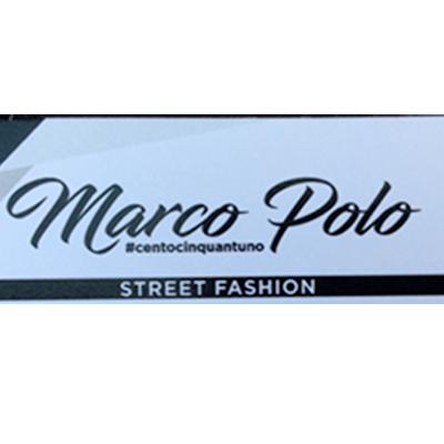 Marco Polo Street Fashion - Abbigliamento e Accessori Moda