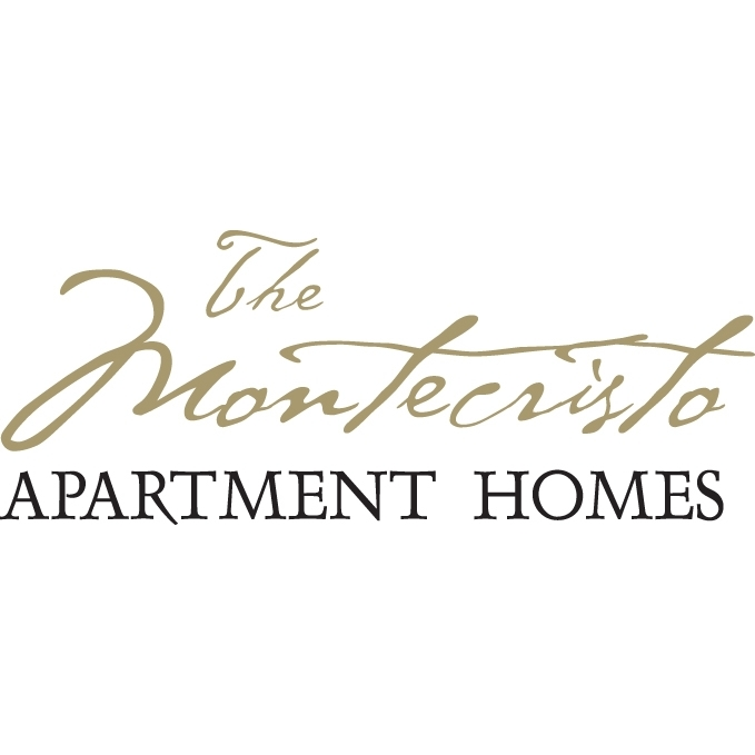 The Montecristo Apartments in San Antonio, TX