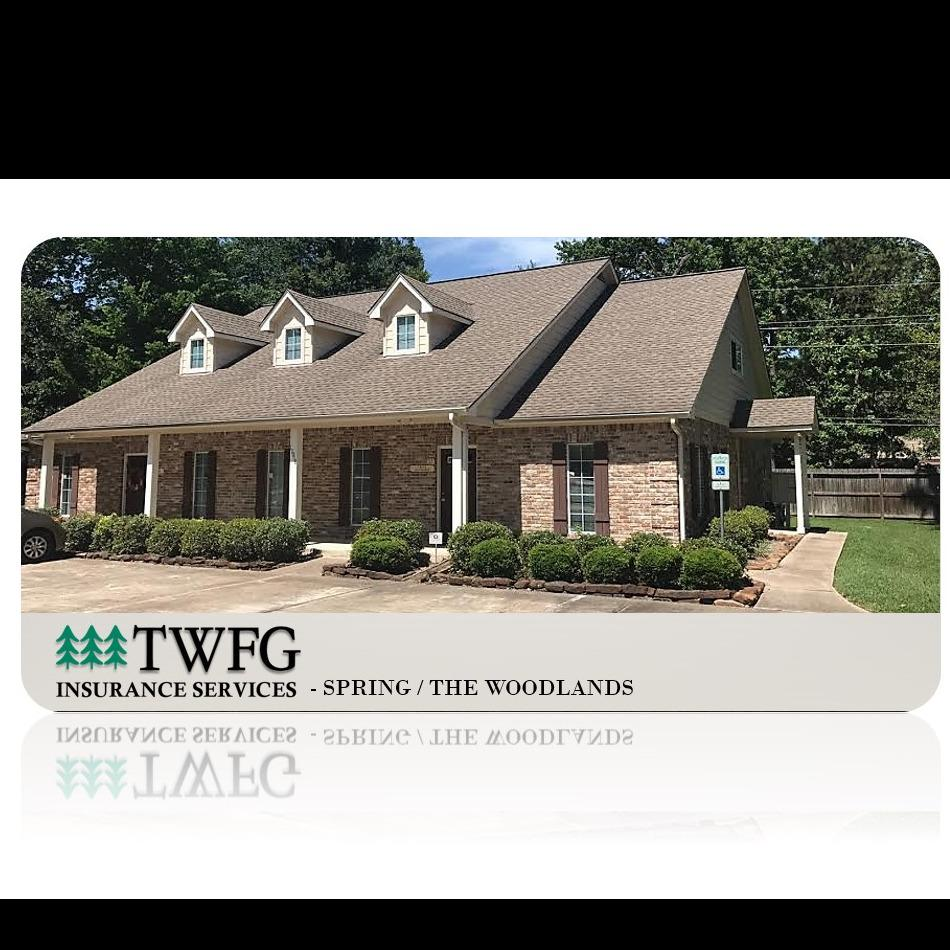 TWFG Insurance - Spring/The Woodlands