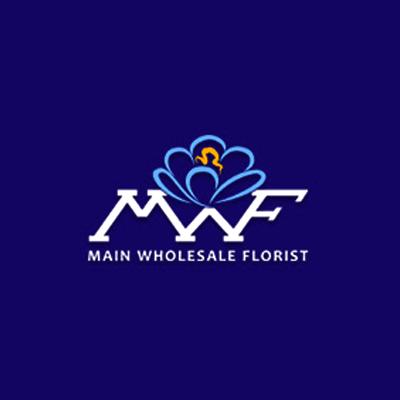 Main Wholesale Florist Inc
