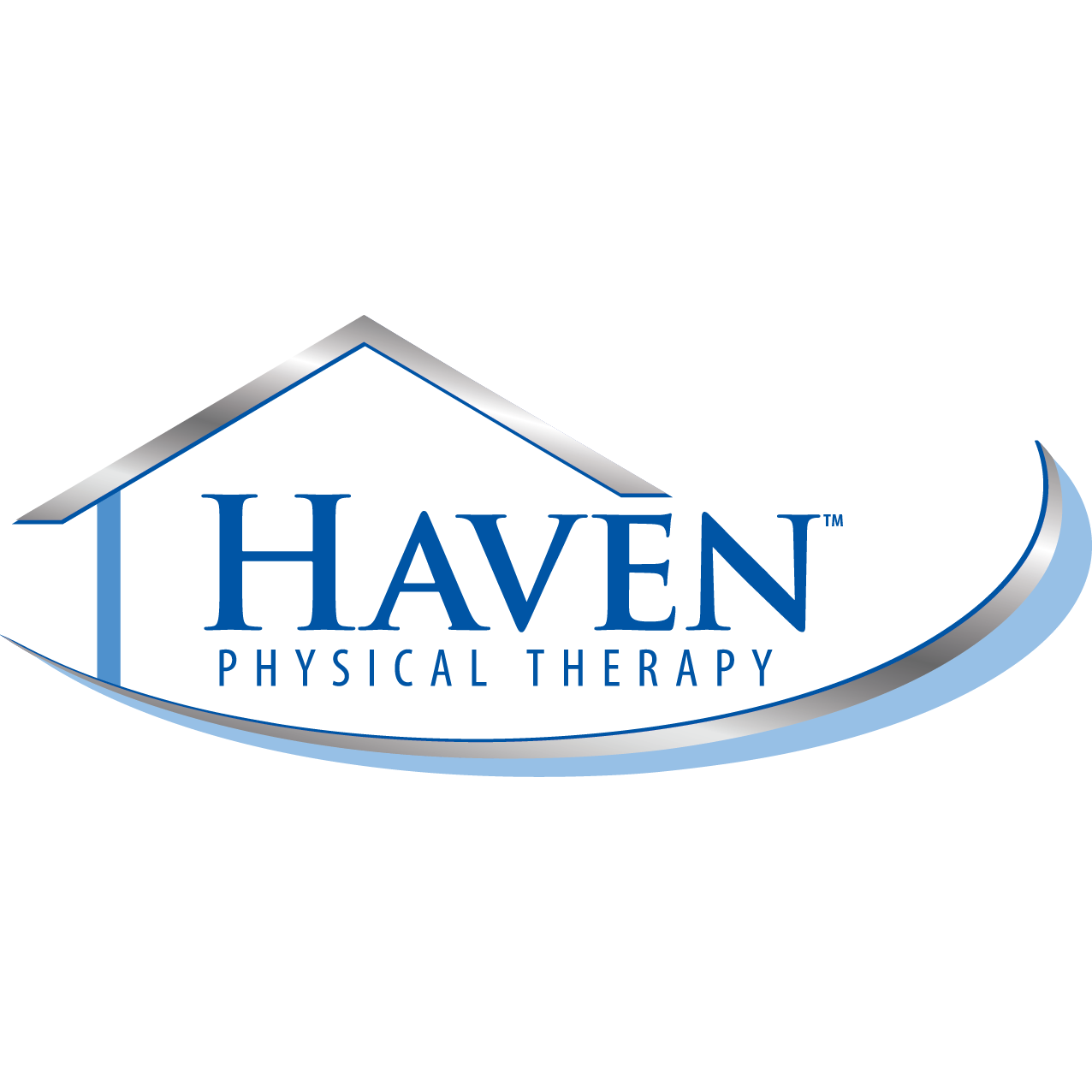 Haven Physical Therapy - Ozark