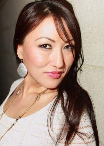 OC-Dream-Date-Matchmaking-Service-For-Men-Only-Founder-Susan-Lee-Irvine-CA