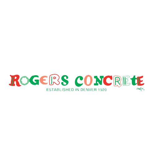 Rogers Concrete, Inc.