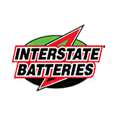 Interstate All Battery Center Of Champaign Urbana