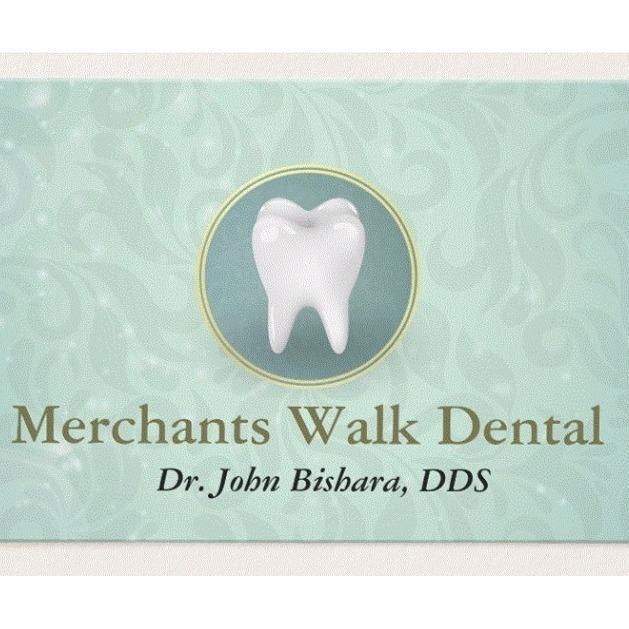 Merchants Walk Dental