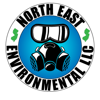 North East Environmental LLC