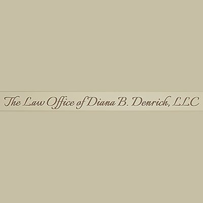 The Law Office Of Diana B. Denrich