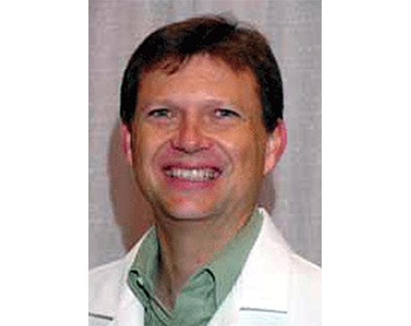 Neighborhood Medical Center: Martin G. McElya, DO image 0
