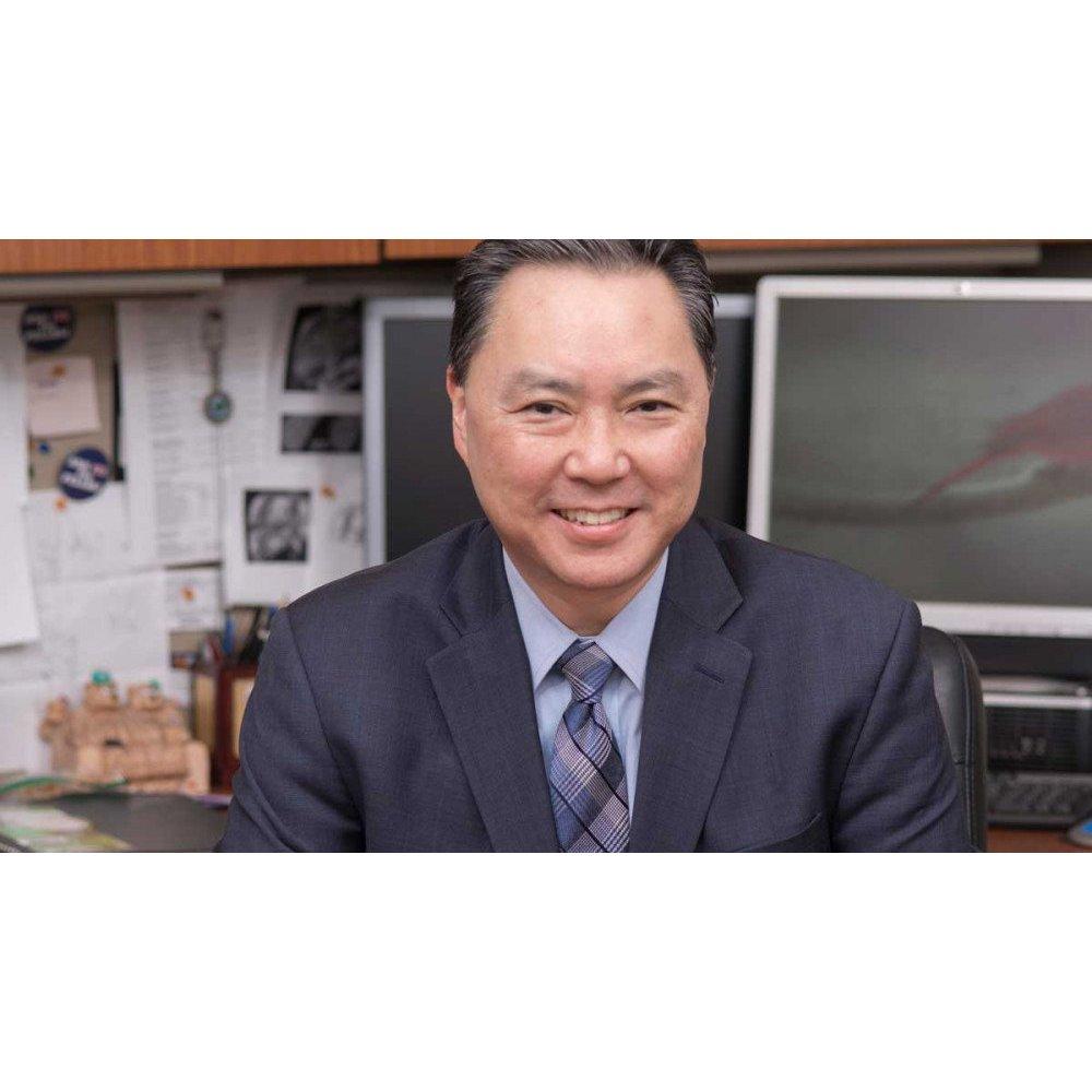 Image For Dr. Dennis S. Chi MD