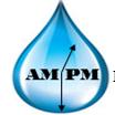 Am:Pm Restoration & Construction inc