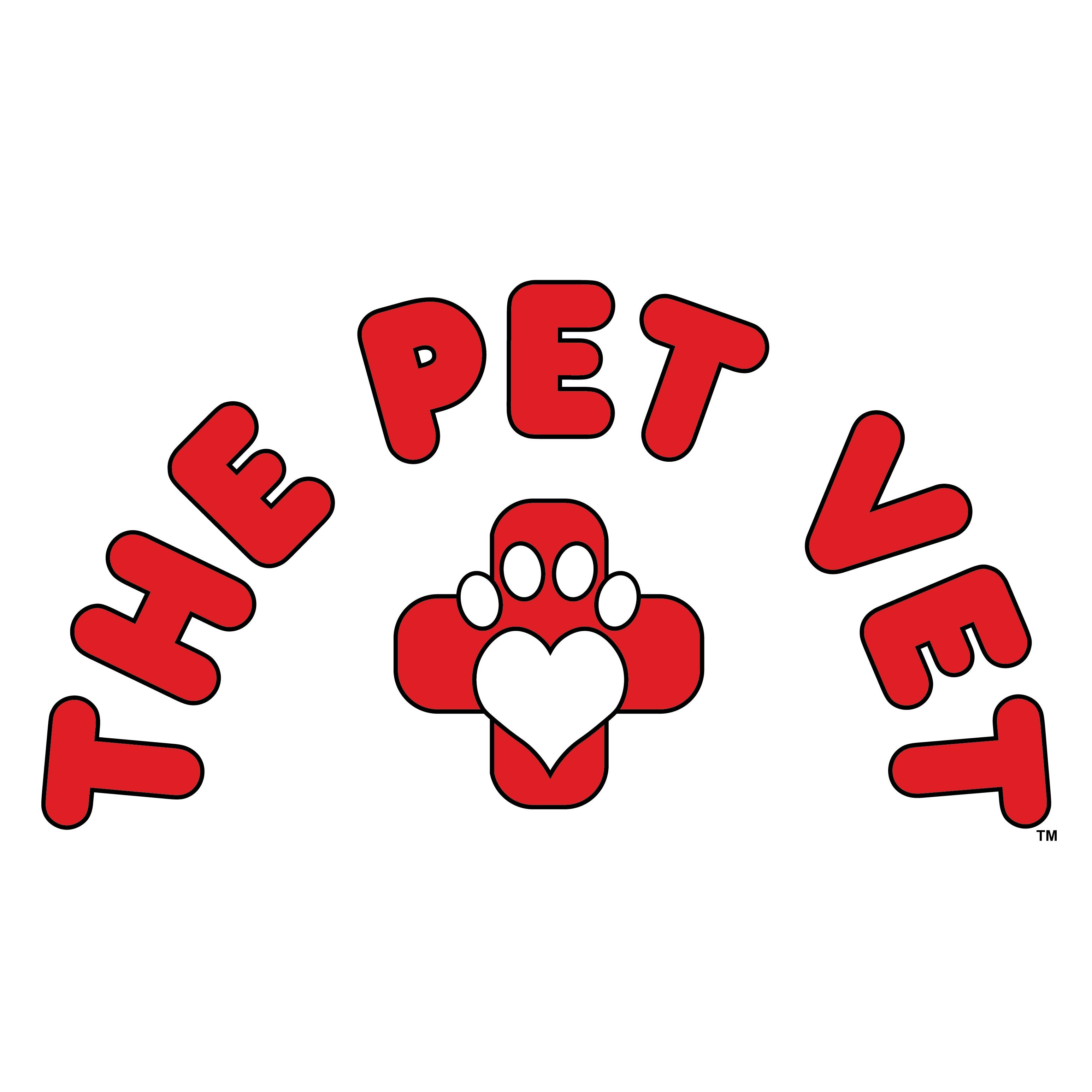 The Pet Vet